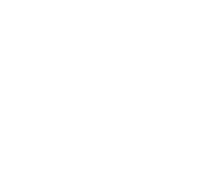 Back2Noize Radio Hardstyle Suisse Raw Rawstyle Hard Music