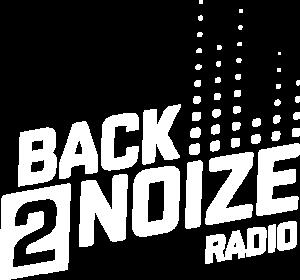 Back2Noize Radio Hardstyle Suisse Raw Rawstyle Hard Music