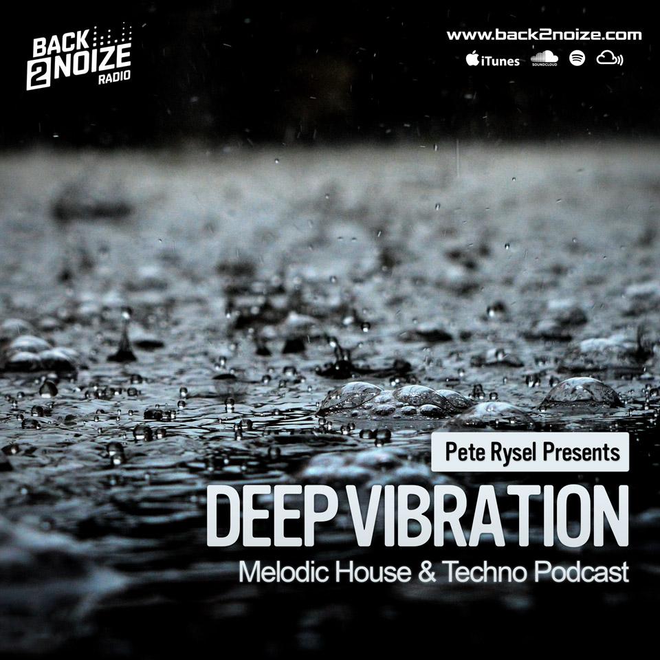 Deep Vibration 2020 Generic
